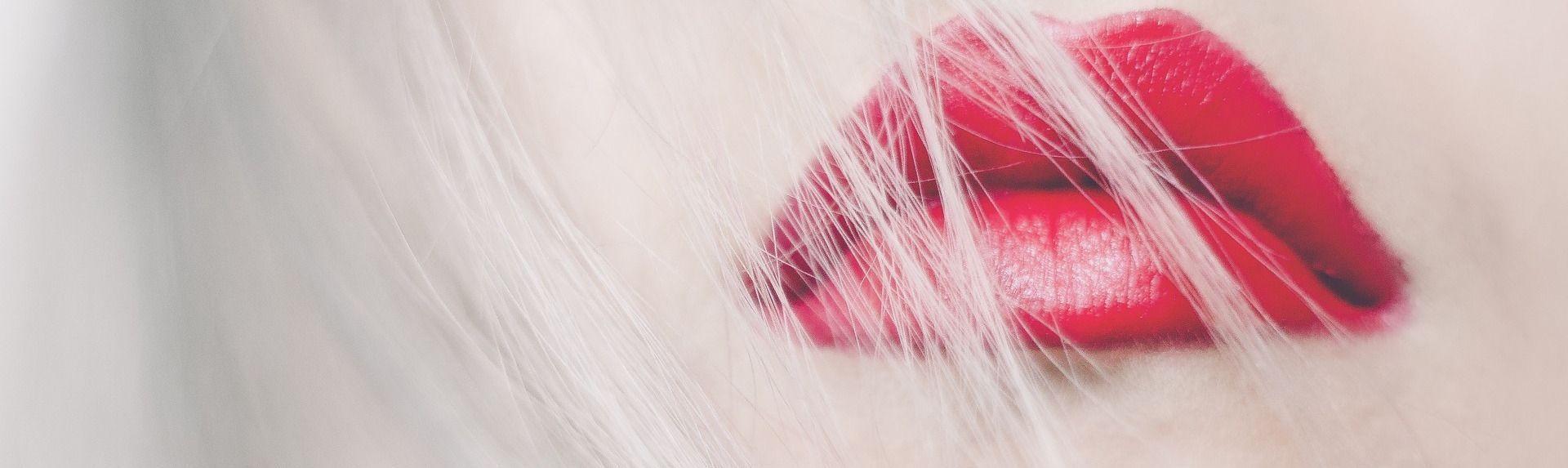 Гирсутизм при менопаузе