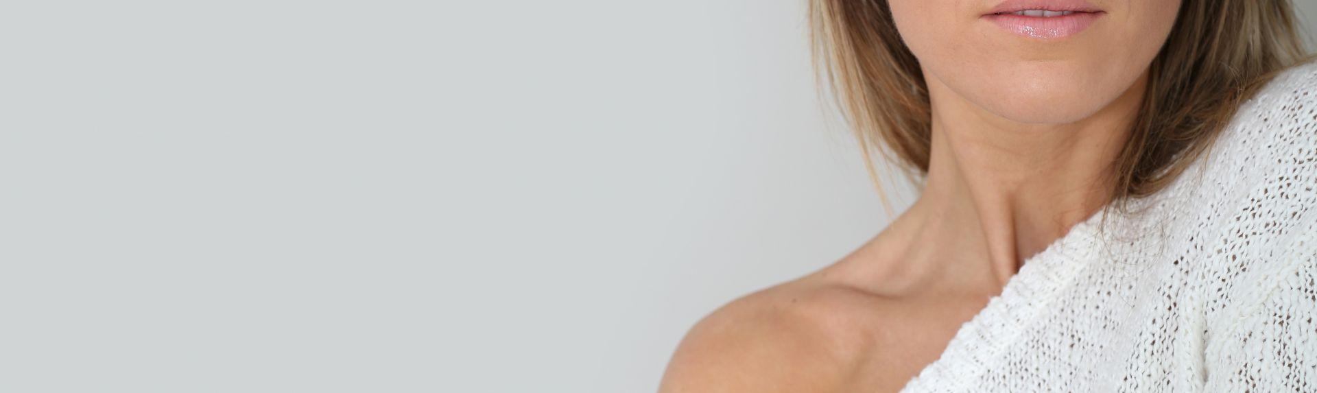 Моя менопауза (личный опыт проживания менопаузы и ее симптомов)