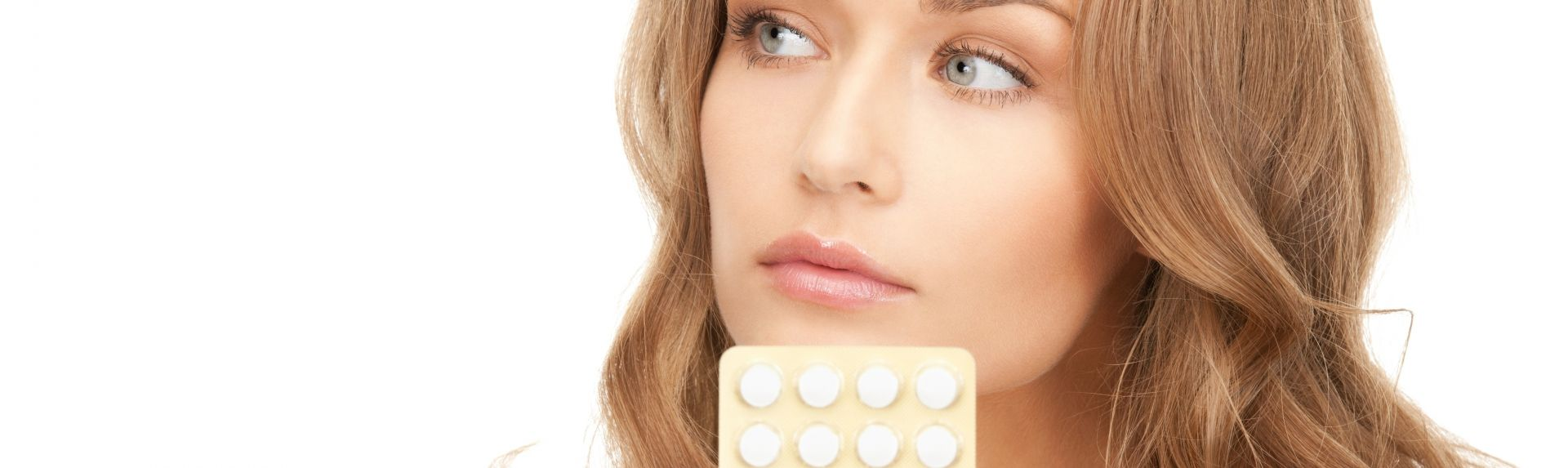 Оральные контрацептивы при лактации