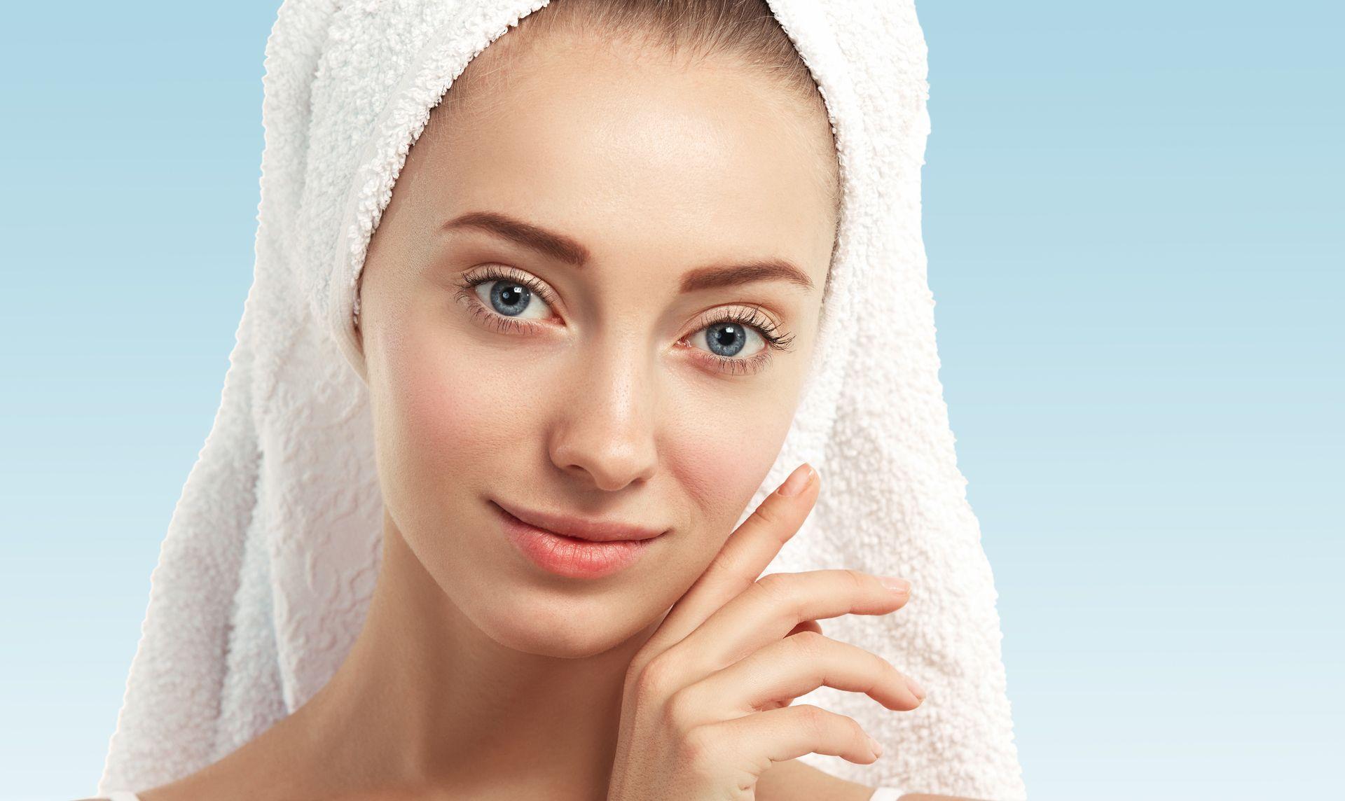 Какие гормоны влияют на нашу кожу