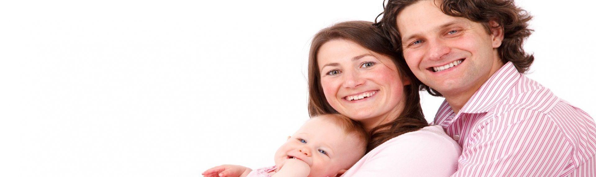 Экстракорпоральное оплодотворение: особенности процедуры