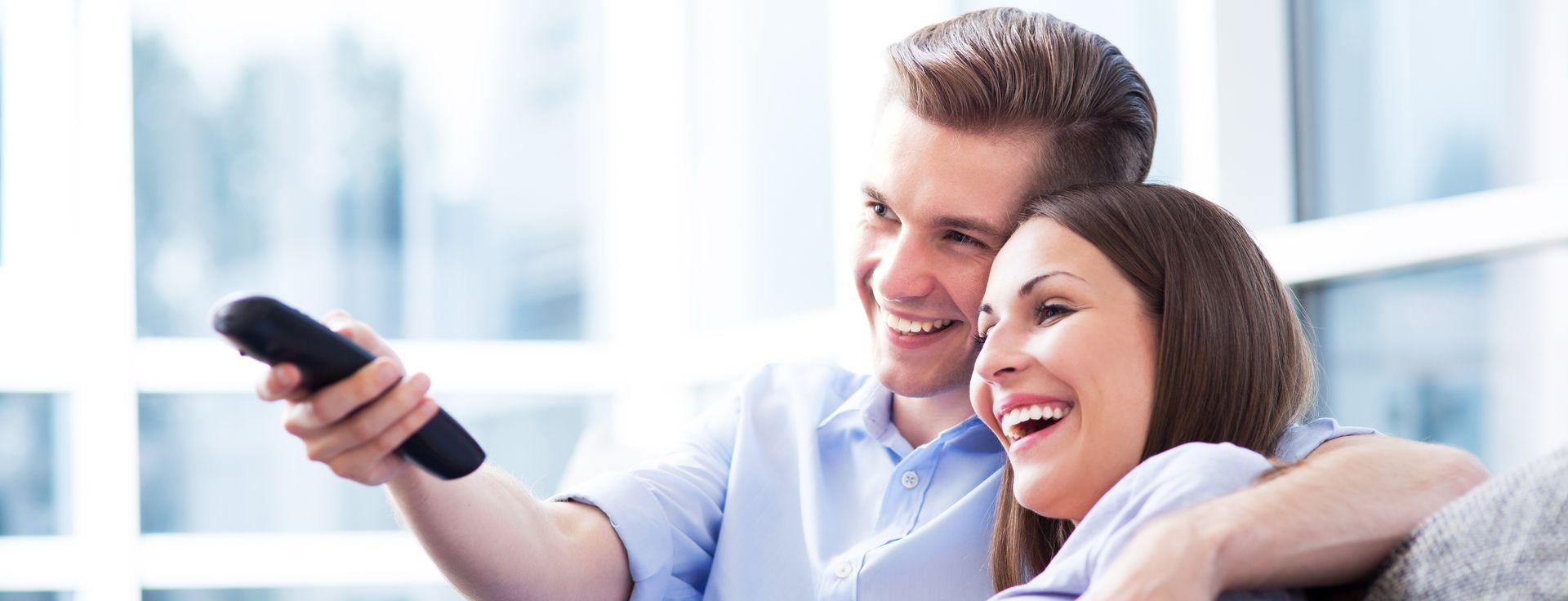 Почему любовь проходит? Причем тут гормоны и как можно повлиять на отношения?