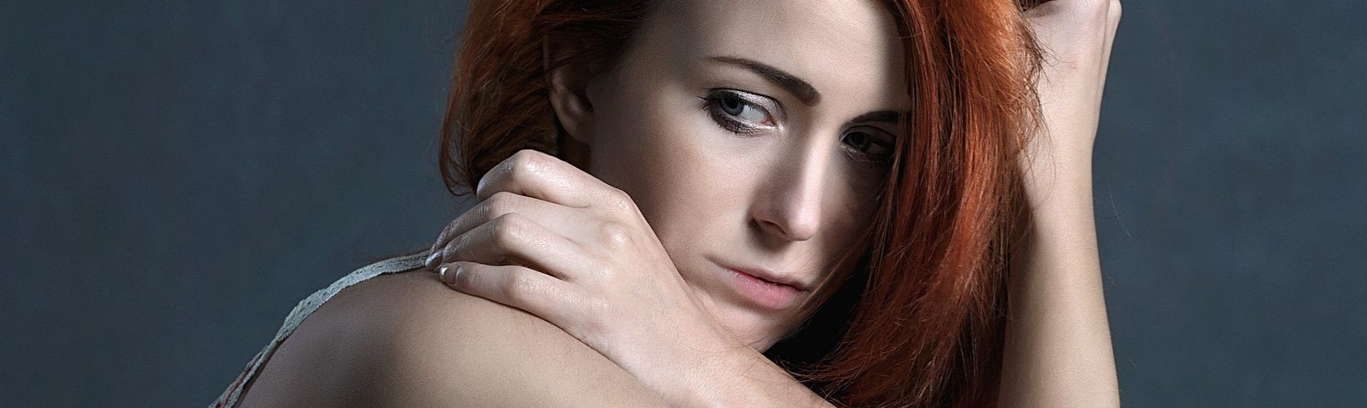 Боли после осмотра гинеколога