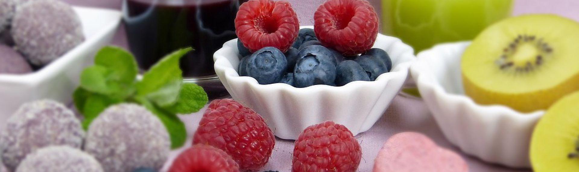 Чем вредны экстремальные диеты?
