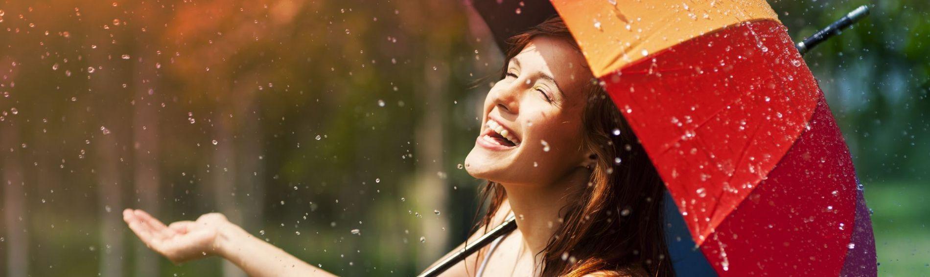 Ключи к хорошему здоровью: как чувствовать себя лучше