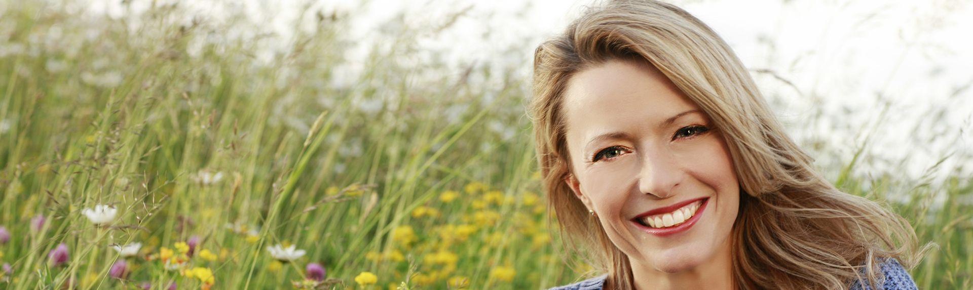 Менопаузальная гормональная терапия как способ борьбы с симптомами менопаузы