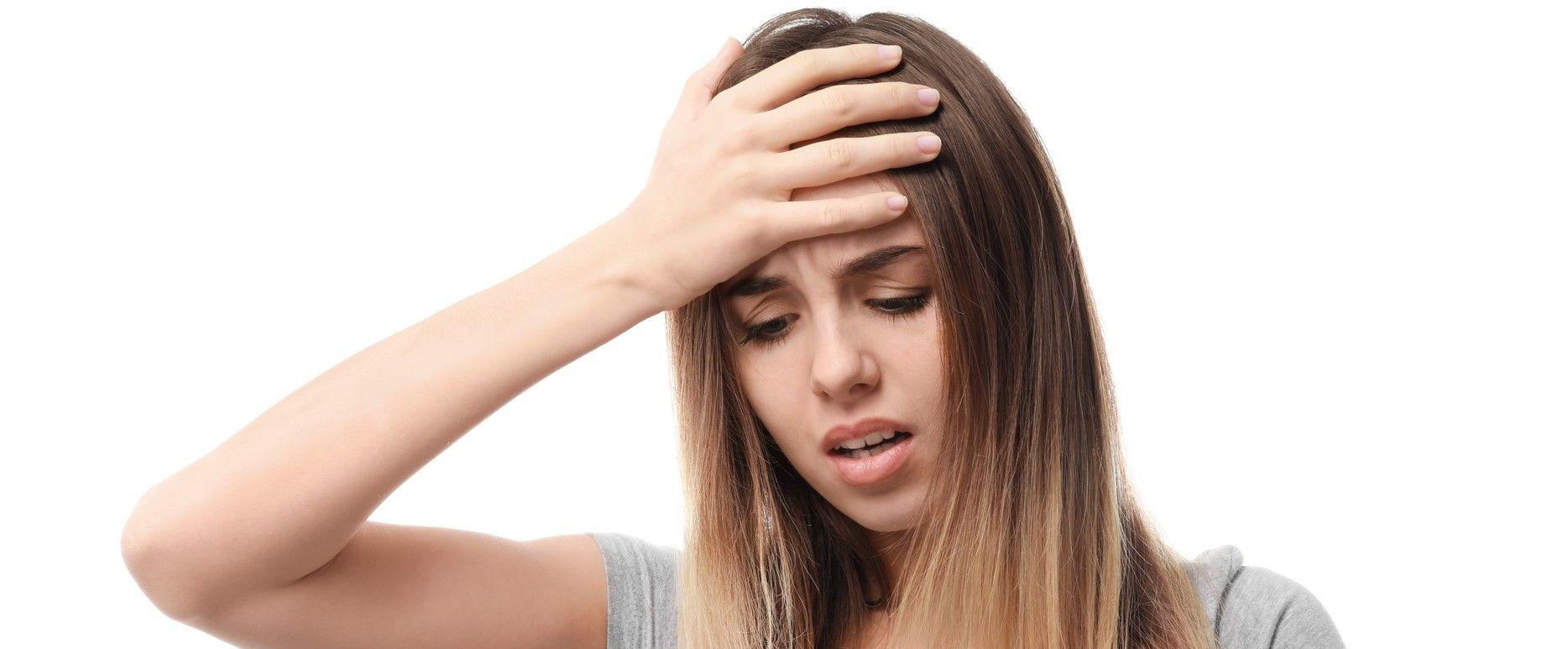 Андрогенная алопеция, или выпадение волос: при чем тут гормоны?