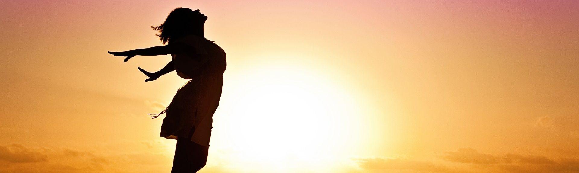 Дыхательная гимнастика Стрельниковой: занимаемся правильно