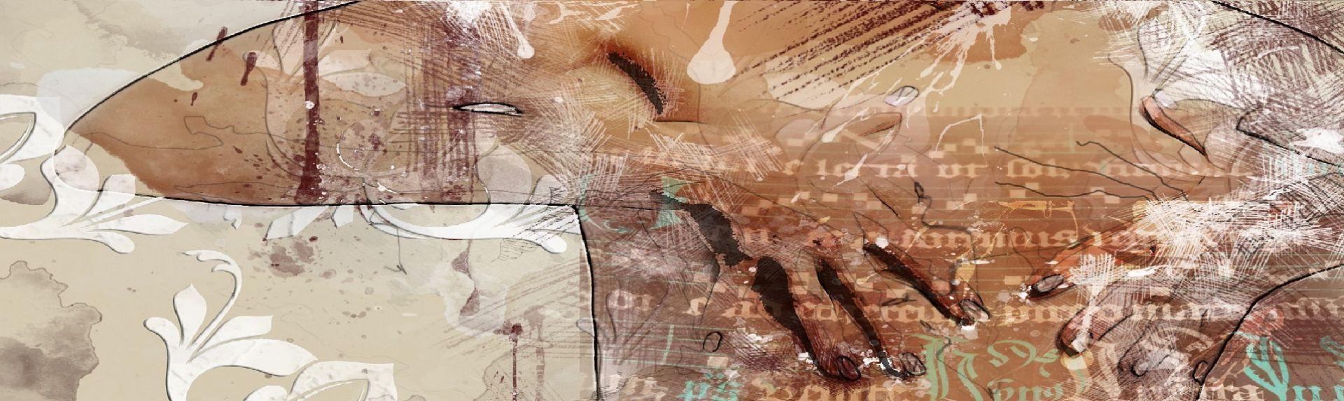 Грудные боли при климаксе: норма или патология?