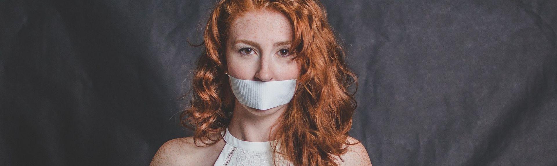 «Мокрая проблема»: непроизвольное мочеиспускание у женщин 45+