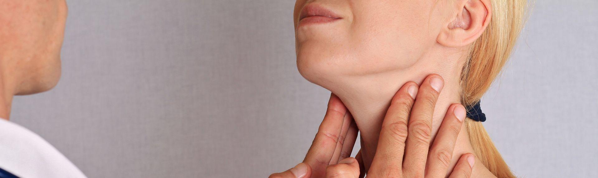 Тиреотропный гормон: норма для женщин после 45-50 лет