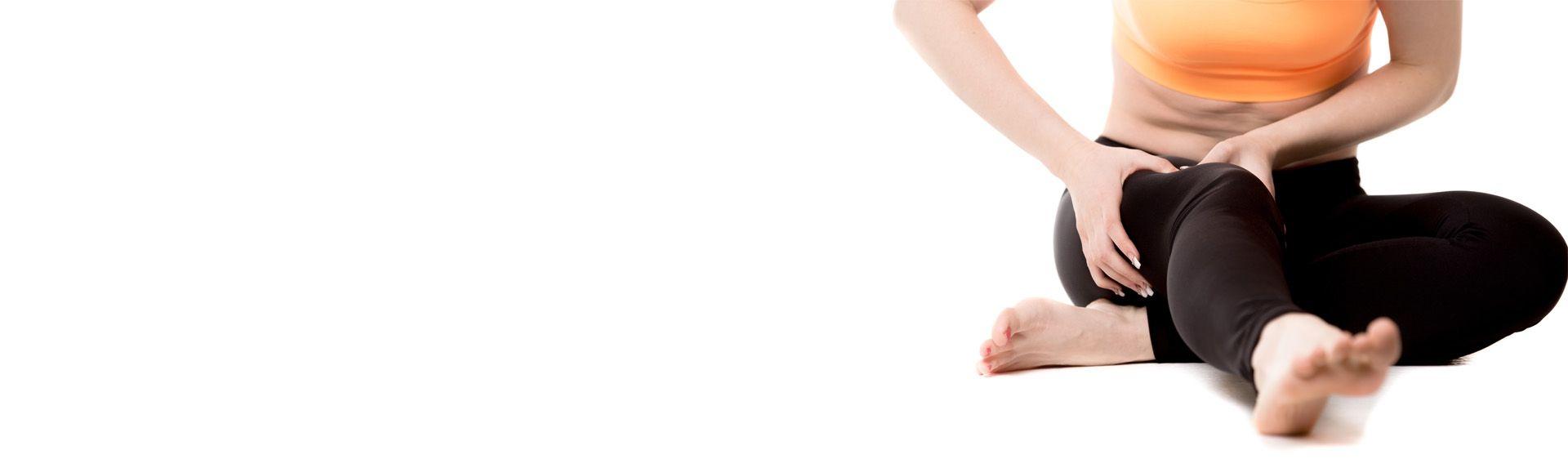 Менопауза и остеопороз: почему болят кости и суставы при климаксе
