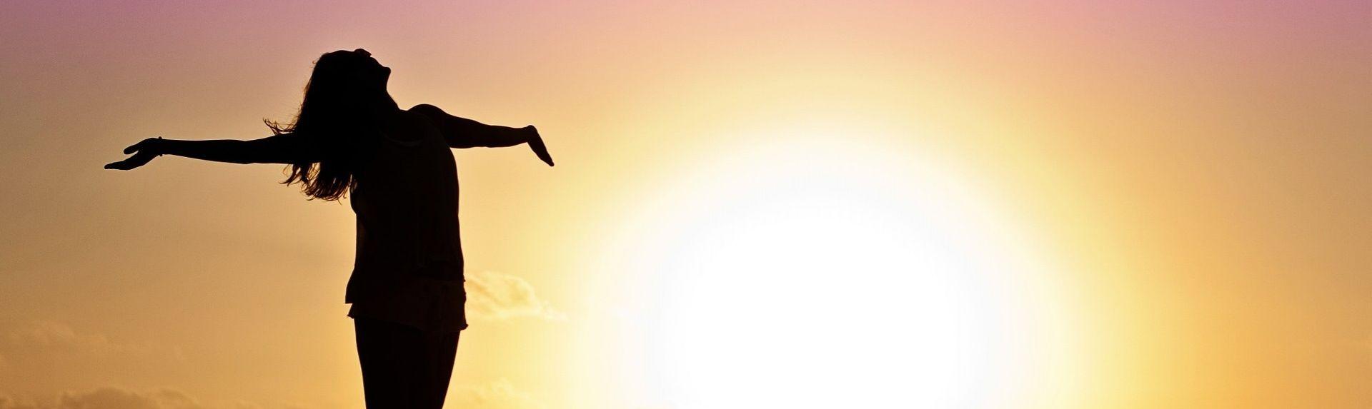 Дыхательная гимнастика бодифлекс: дышим и худеем