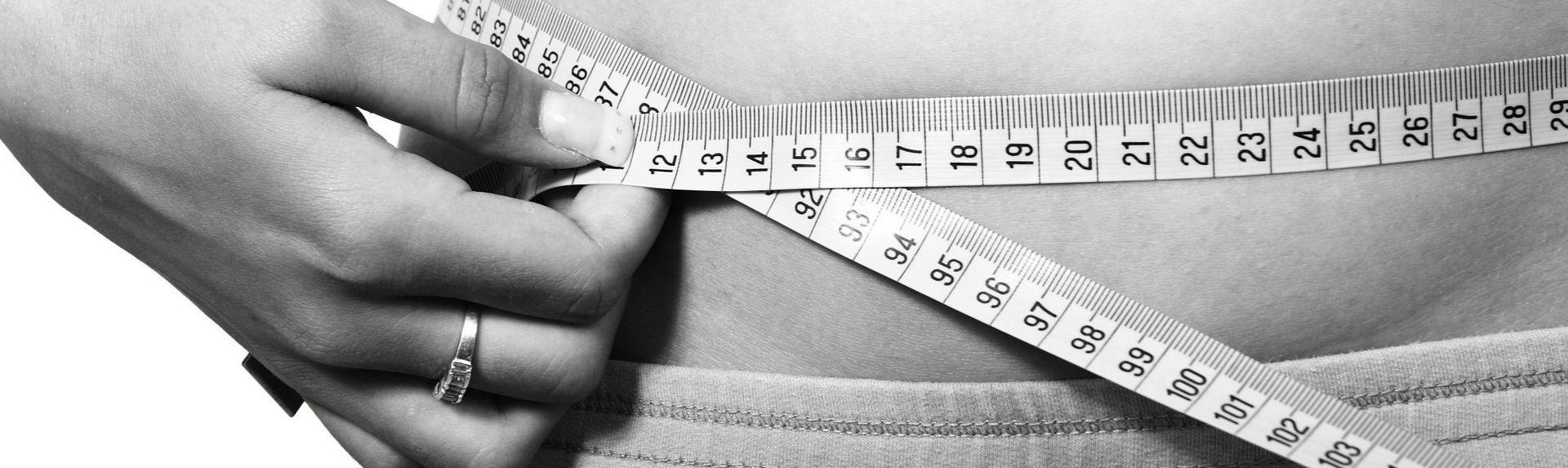 Какие гормоны влияют на вес женщины?