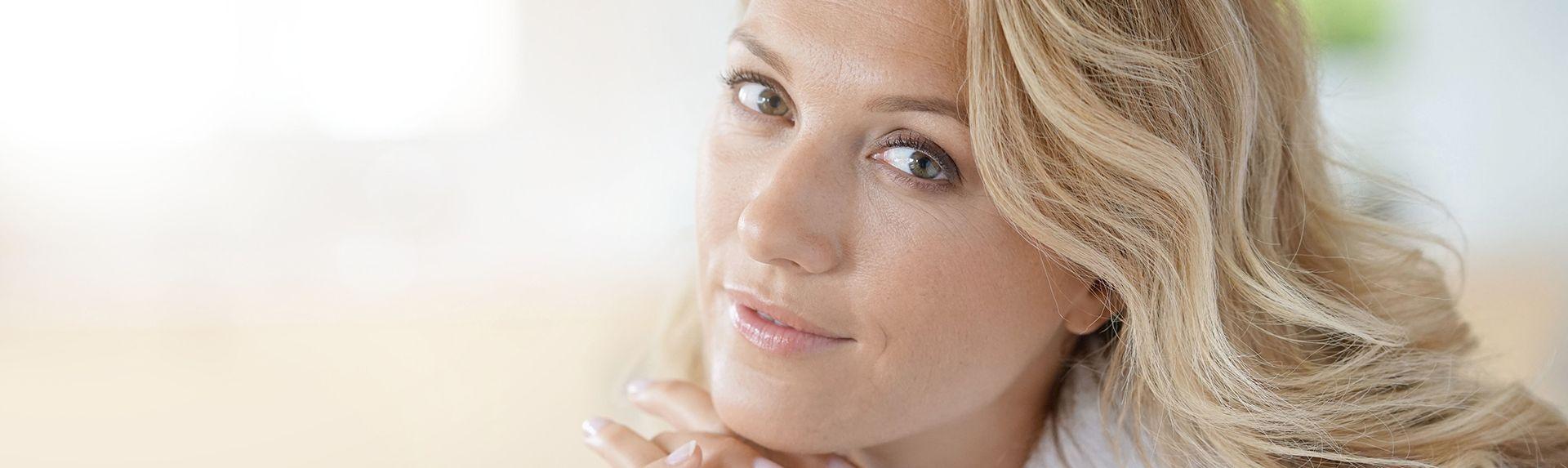 Остеопороз и стоматологические риски в период менопаузы