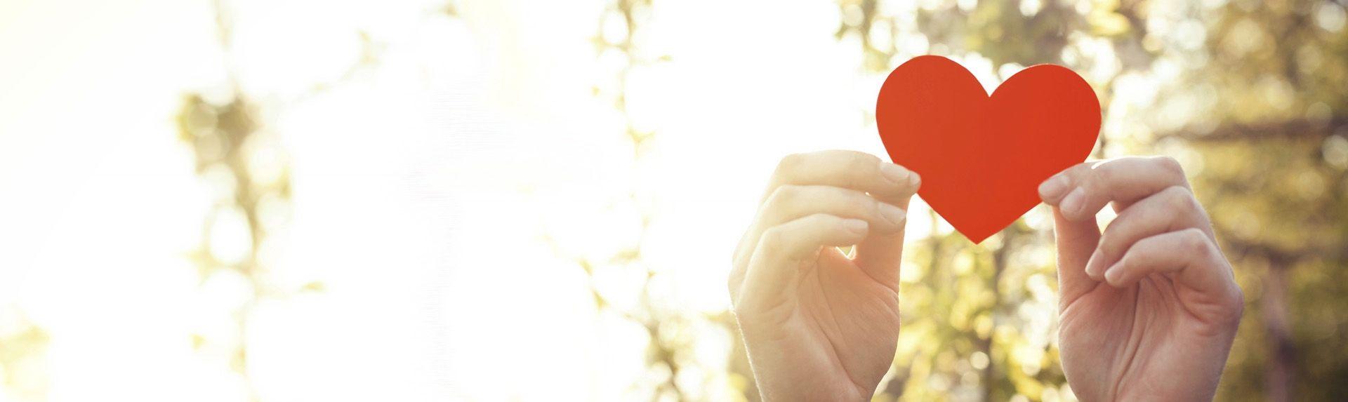 Самые тяжелые проявления климакса: сердечно-сосудистые заболевания
