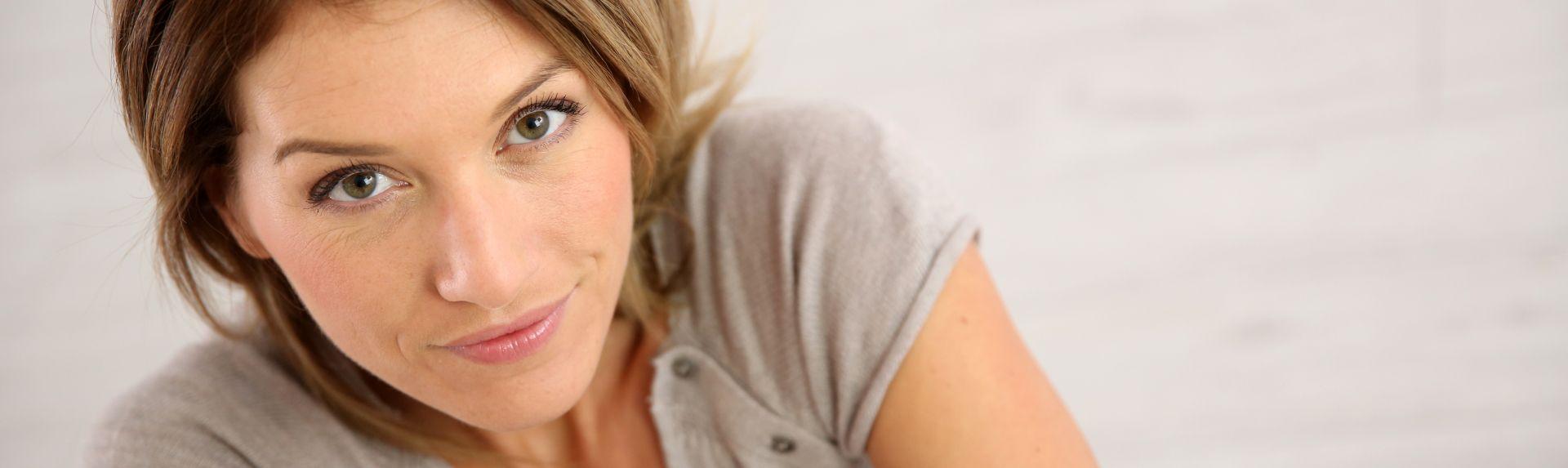 Синдром Фрекен Бок: откуда берется рассеянность в период менопаузы и как с этим бороться