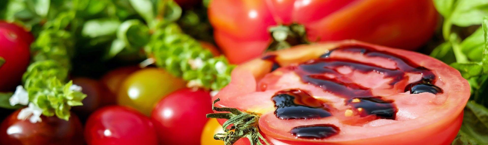 Женские витамины при планировании беременности