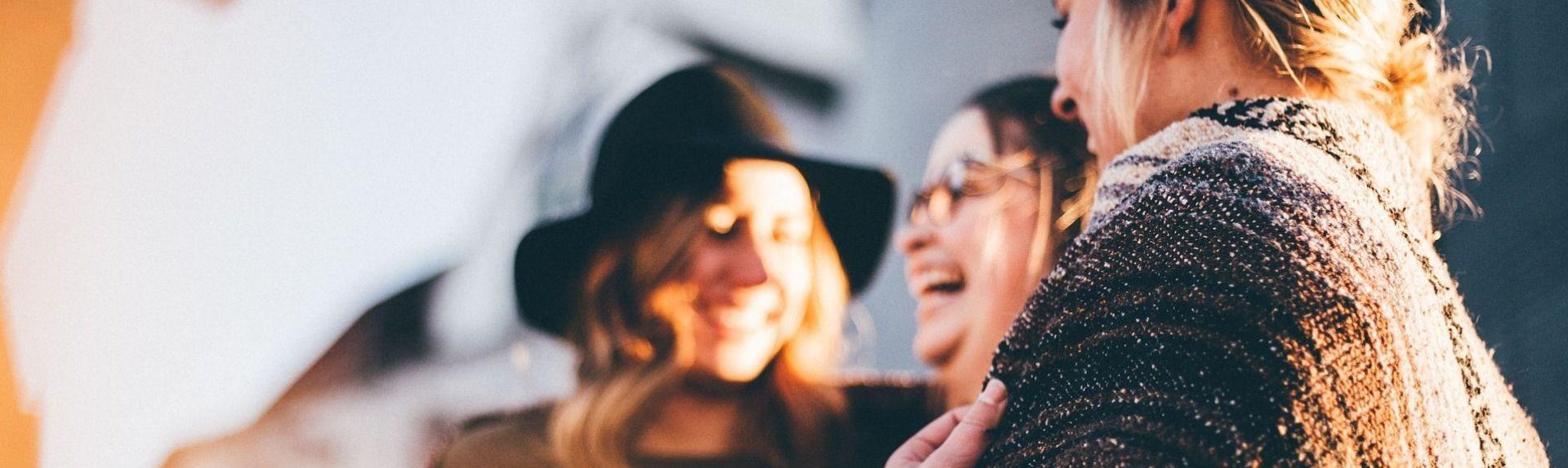 Пременопауза: как меняется женский организм