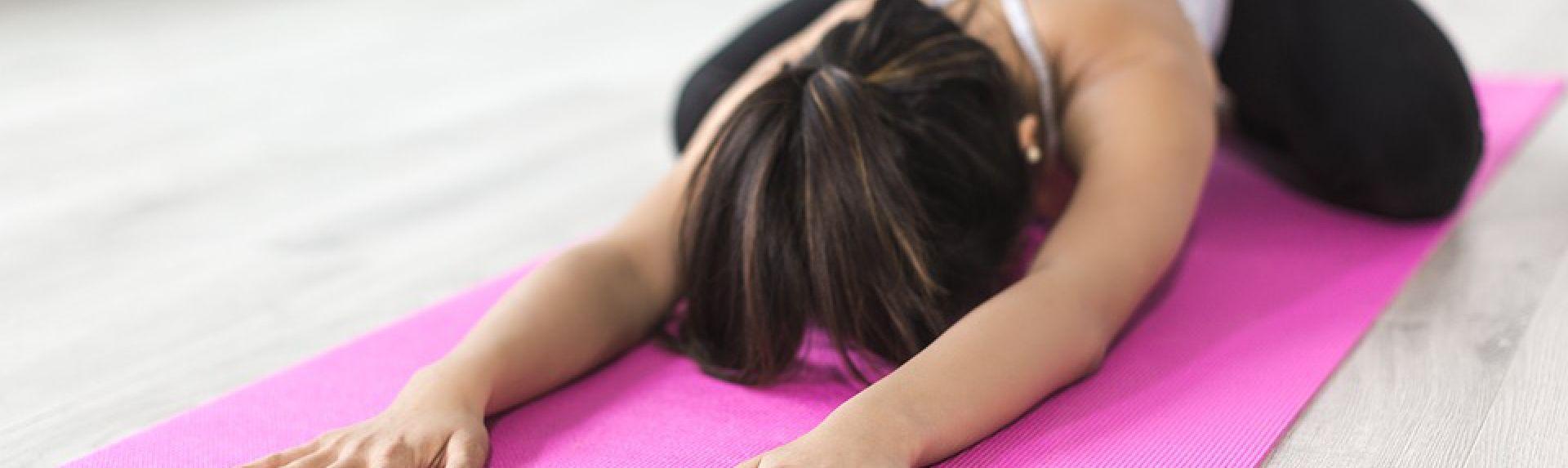 Контрацепция и спорт: могут ли контрацептивы влиять на эффект занятий физкультурой