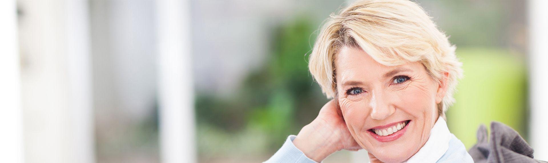 9 способов справиться с перепадами настроения
