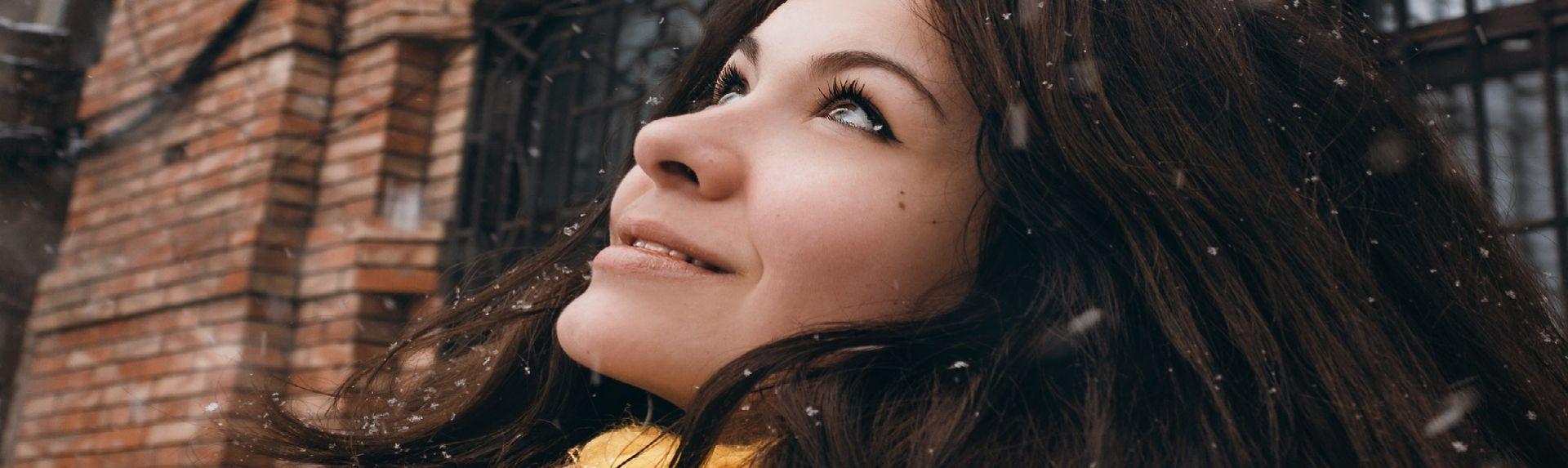 Избыток эстрогенов у женщин: лечение, симптомы