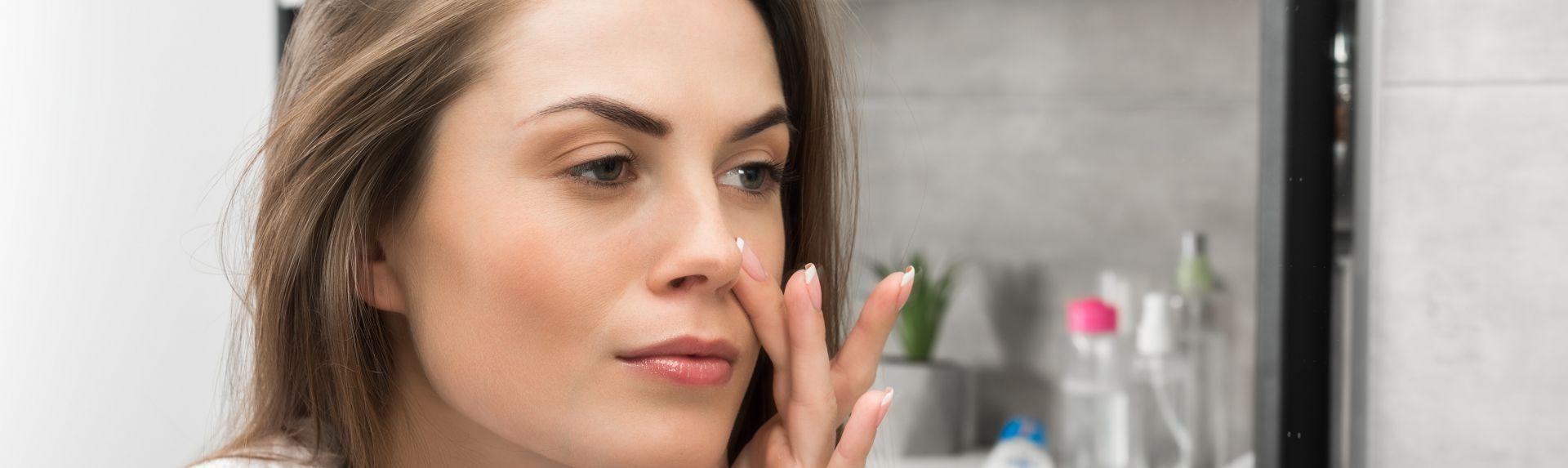Какие гормоны влияют на состояние кожи