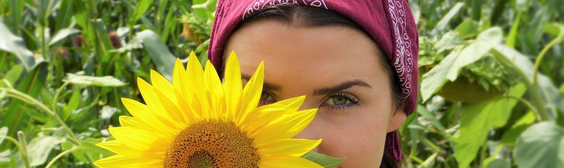Гирсутизм у женщин причины и лечение