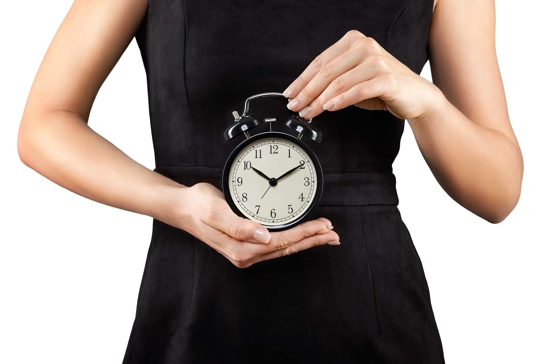 Мифы о женском здоровье: «Часики тикают» — рожать надо рано, потом будет поздно