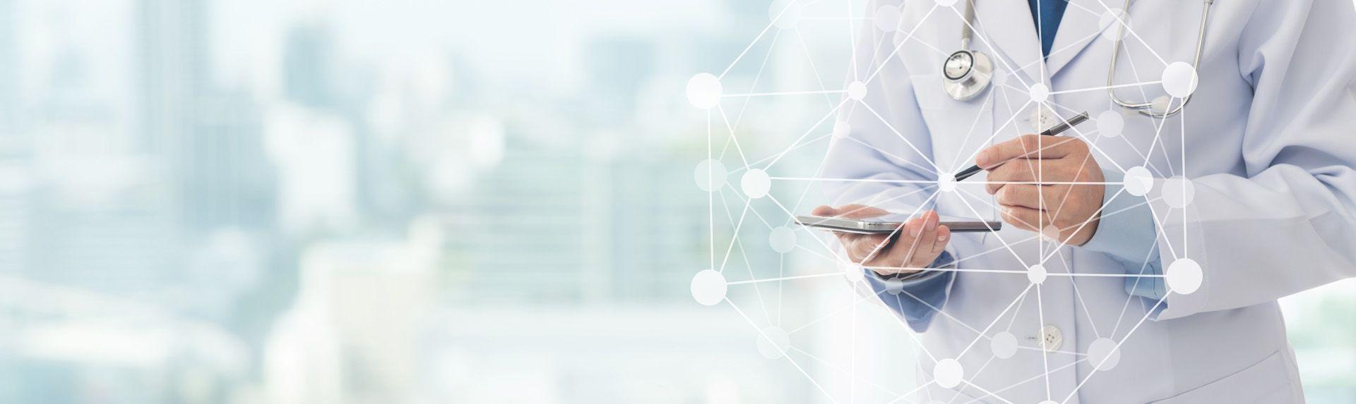 Медицинские инновации: как отодвинуть наступление климакса