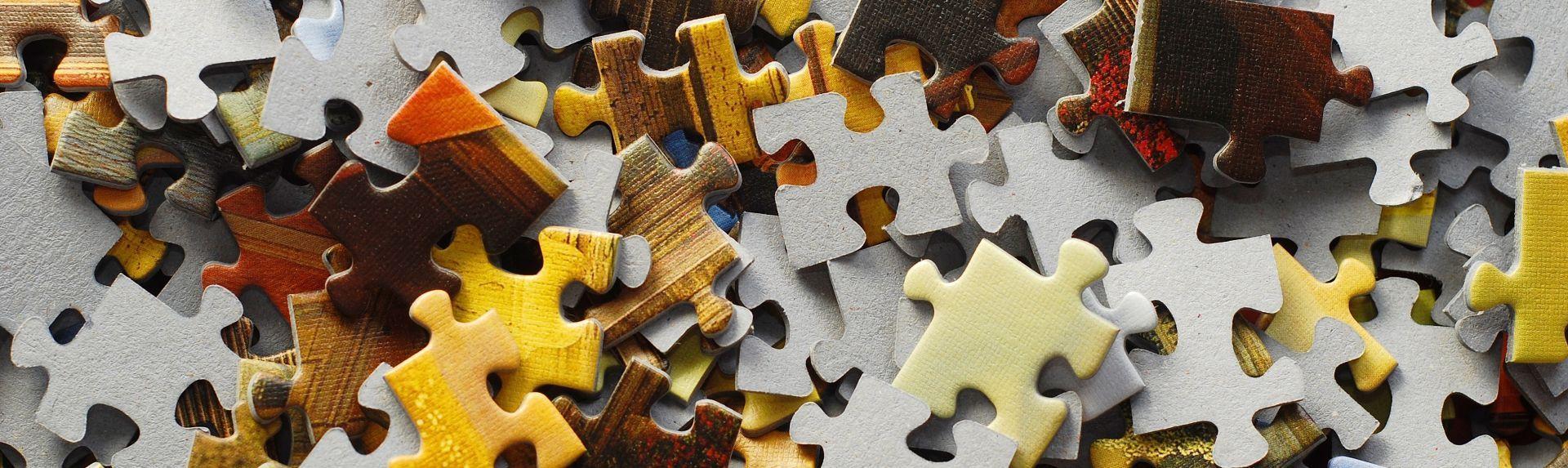 Климакс и возраст: как сохранить ясность ума и отличную память
