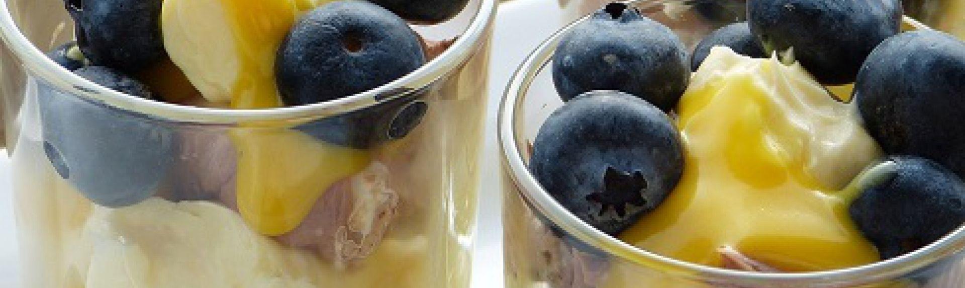 Женские витамины и климакс: что нужно организму в процессе перестройки?