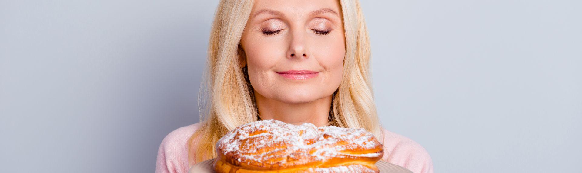 Лишний вес во время менопаузы: почему мы полнеем и как правильнее похудеть?
