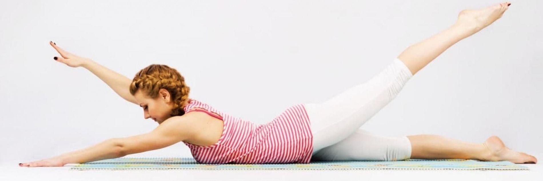 К каким проблемам приводит гормональный дисбаланс и что делать?
