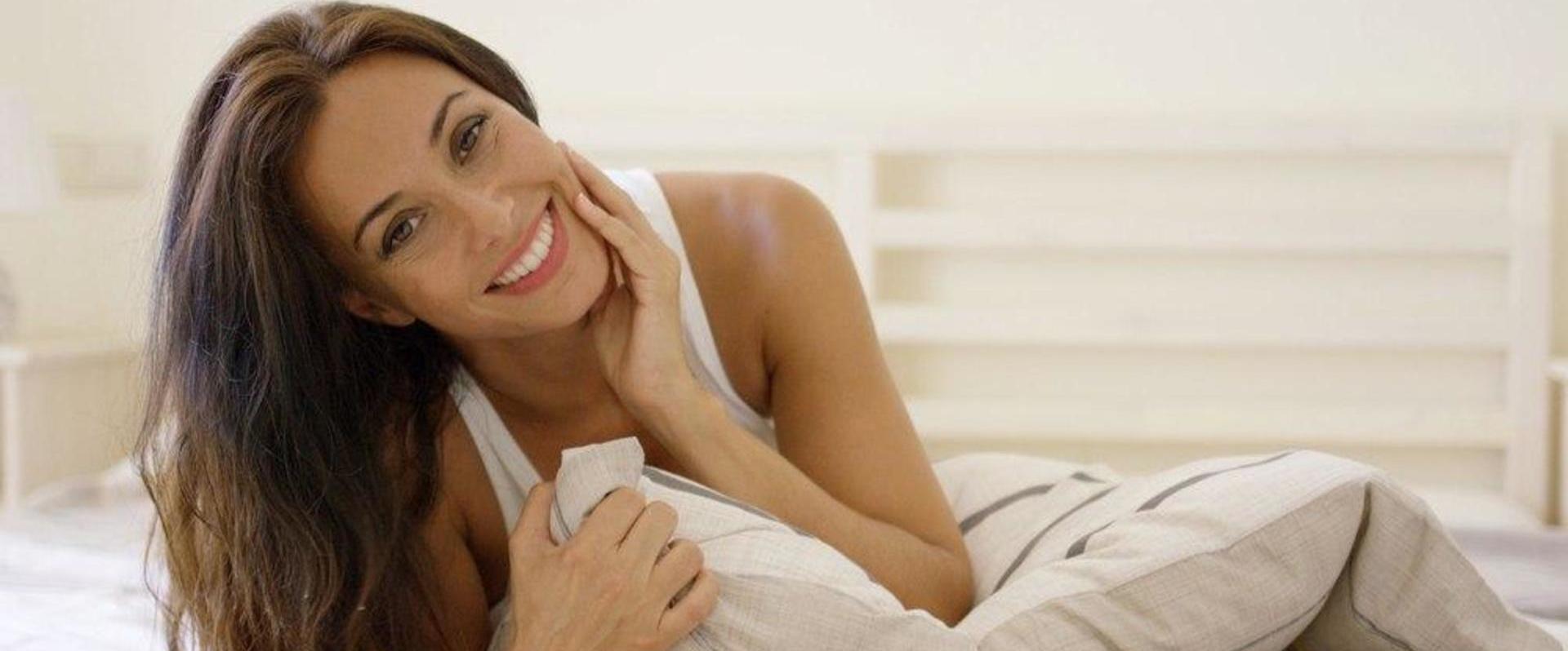 Пять важных изменений в женском организме после 40 — как их принять и что нужно делать?
