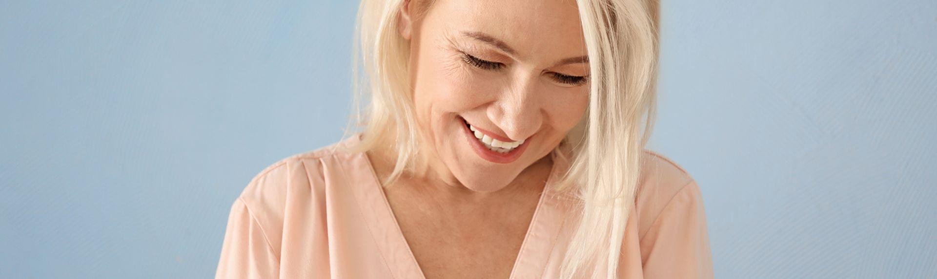 Мифы о заместительной гормональной терапии