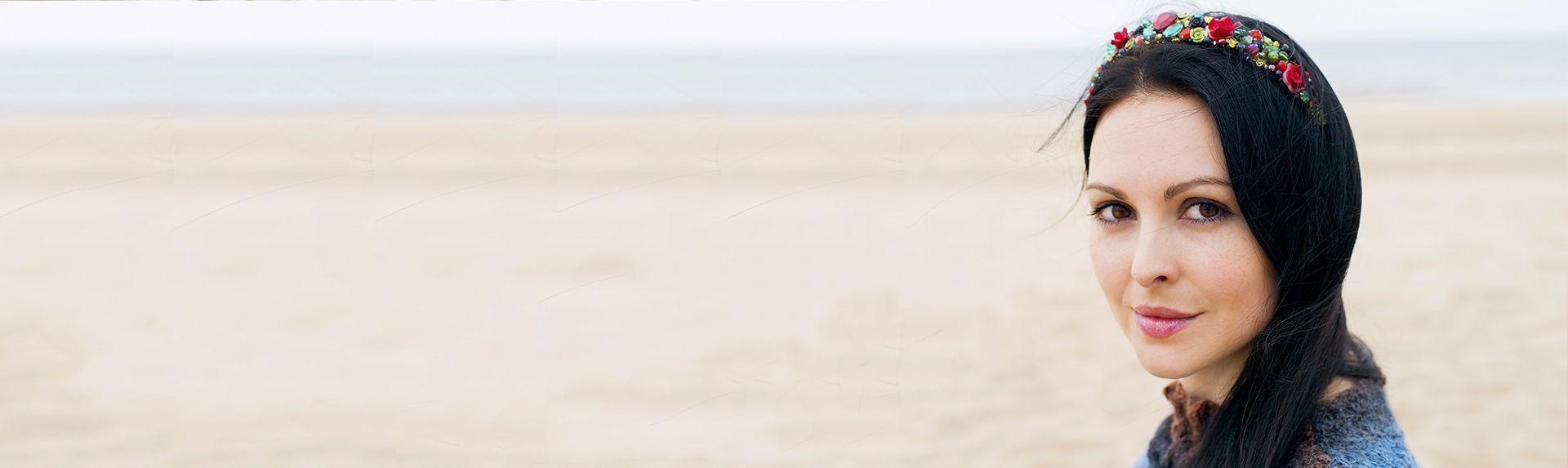Снижение уровня женских гормонов в менопаузе: МГТ приходит на помощь