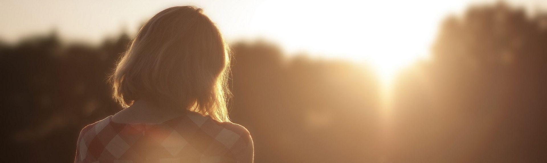 Я и моя менопауза: истории взаимоотношений
