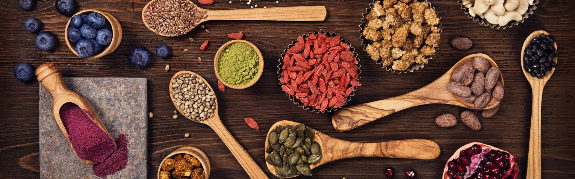 Какие витамины нужно принимать при климаксе