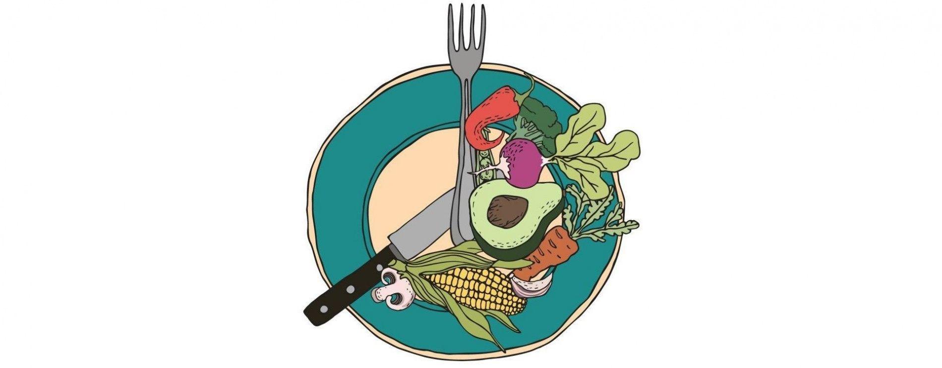 Интервальное голодание — простой способ похудеть?