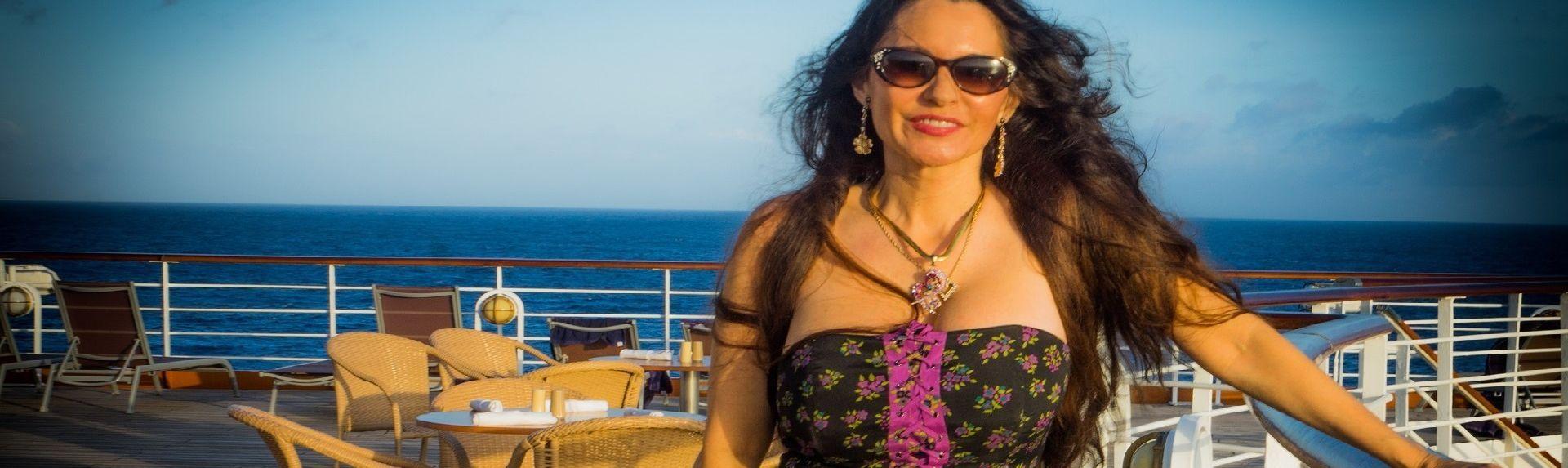 Здоровый образ жизни для женщин после 40 лет