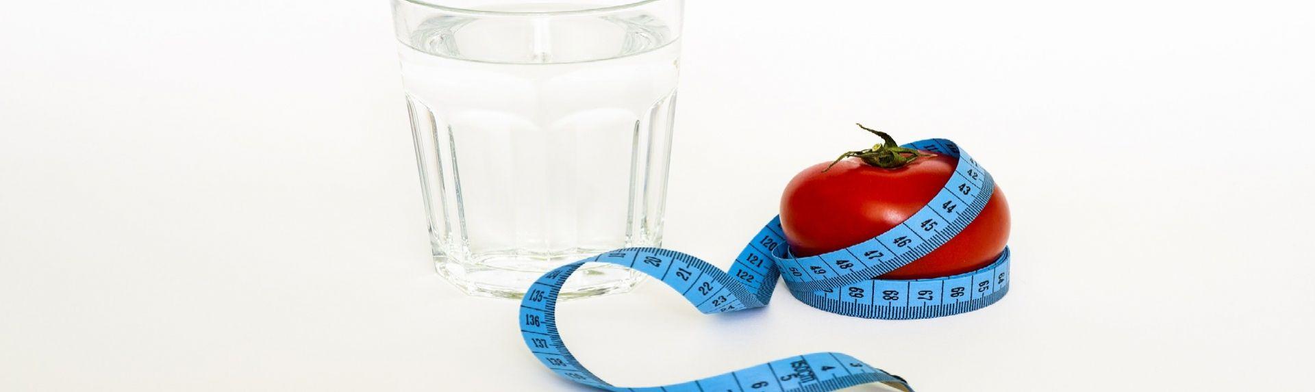 Как похудеть женщине после 45 лет