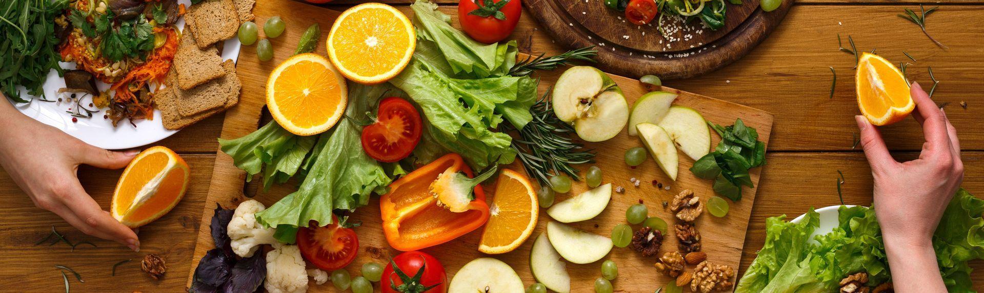 Ухудшение метаболизма: почему питаться правильно не только полезно, но и крайне важно?