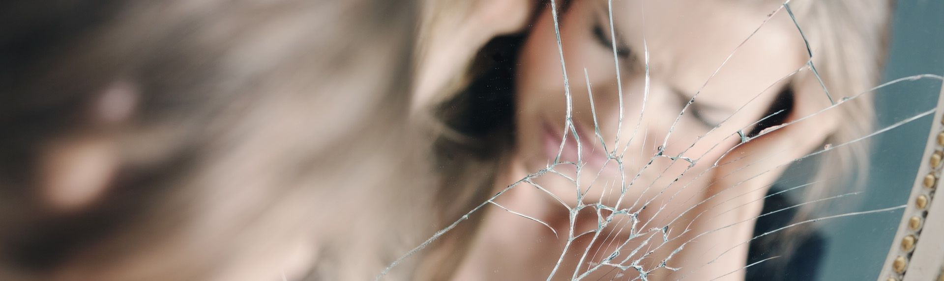 Астеническая депрессия при климаксе: симптомы и лечение