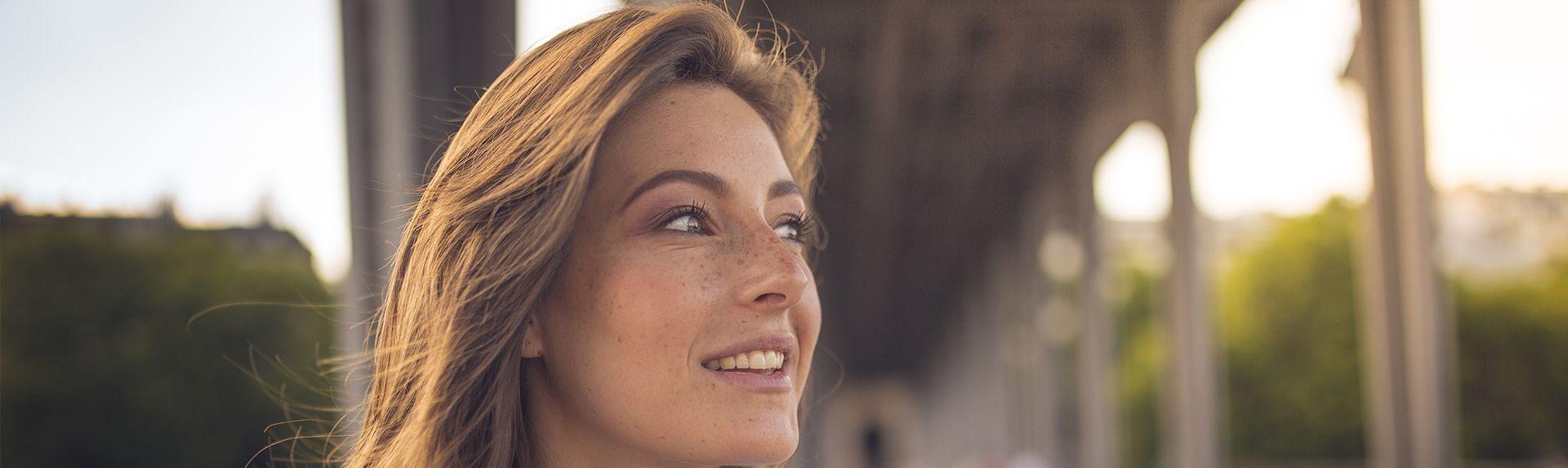 Новые отношения во время и после менопаузы: за и против
