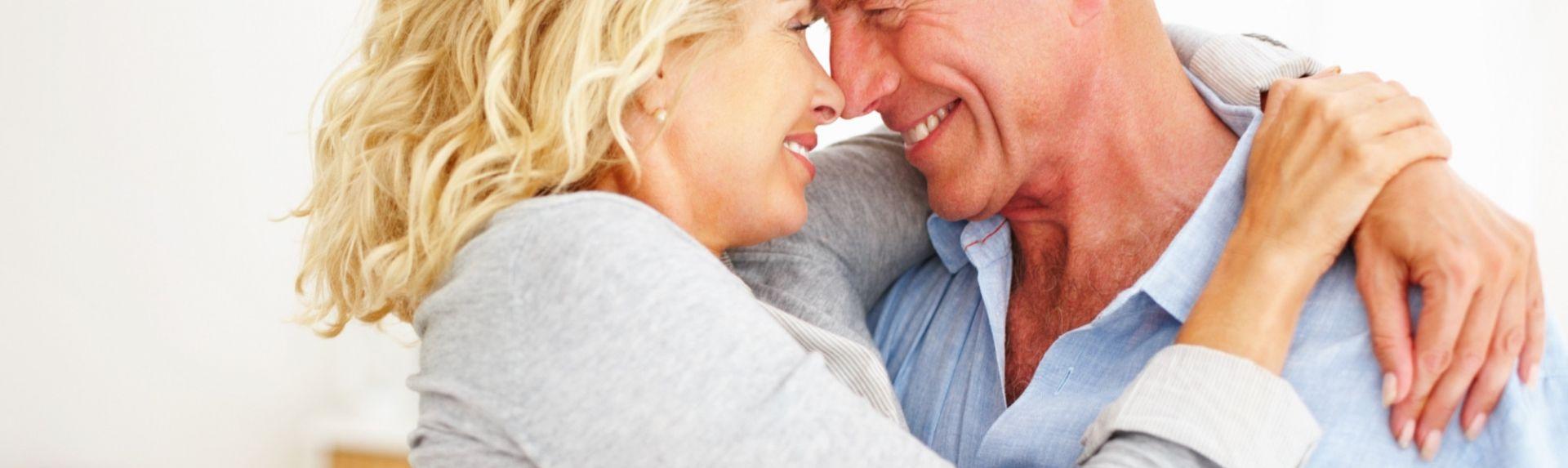 Жены и матери: как пережить климакс и не поссориться с семьей