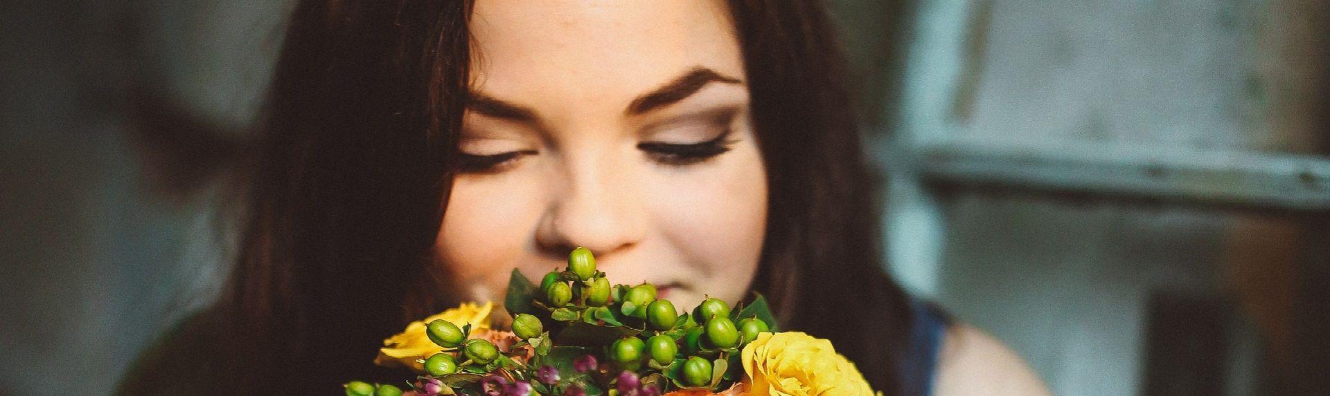 Болезни по-женски: виды, симптомы, методы лечения