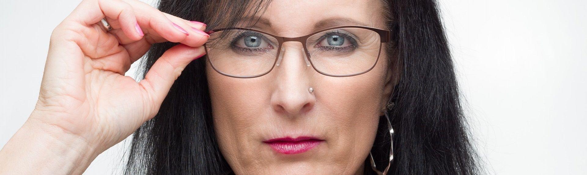 Нехватка женских гормонов у женщин: симптомы