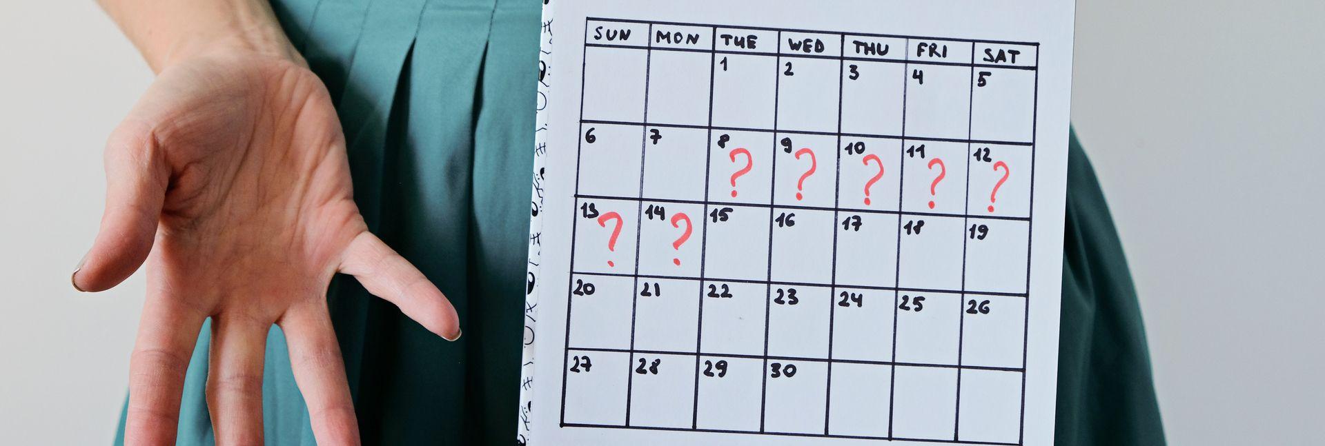 Для чего нужны осмотры у гинеколога, как часто нужно его посещать и в каких случаях пора идти, не дожидаясь планового приема