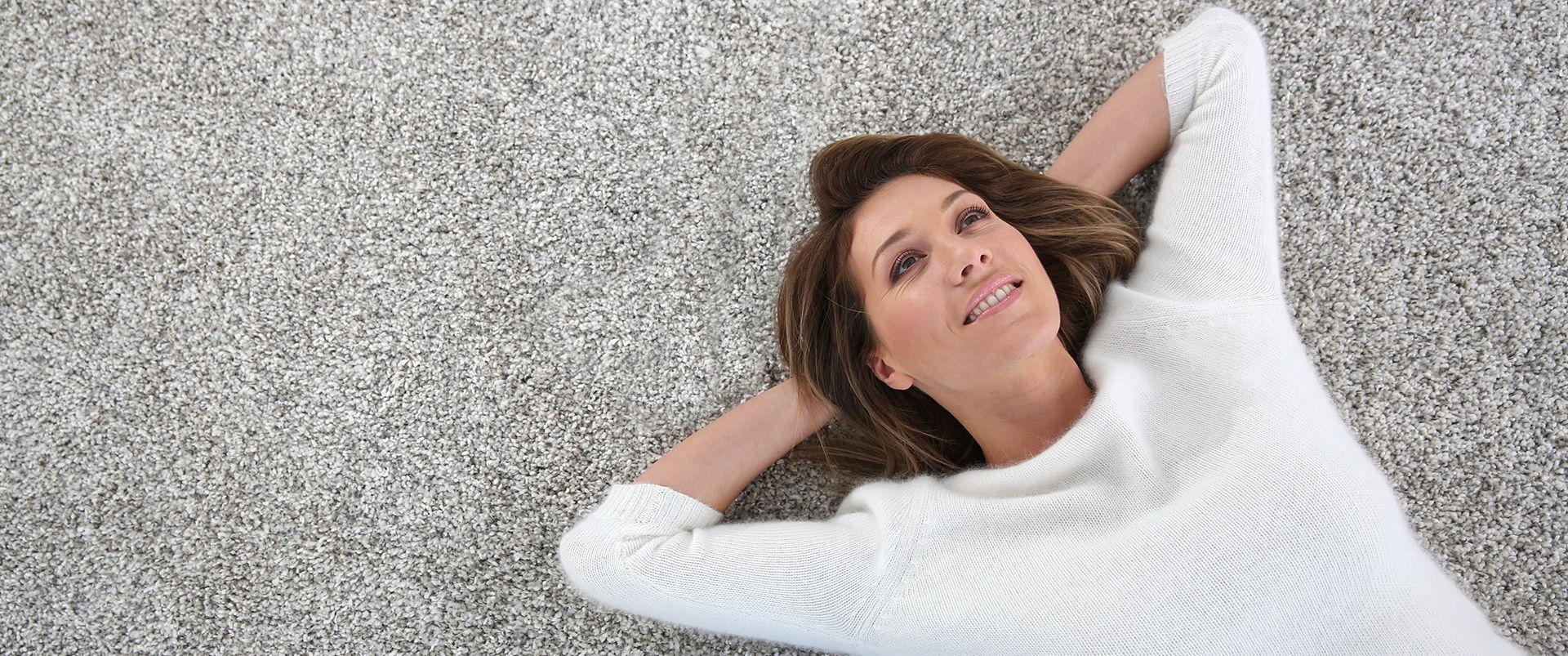 Потеря либидо: почему это происходит и как сберечь сделать так, чтобы период менопаузы не разрушил сексуальную жизнь